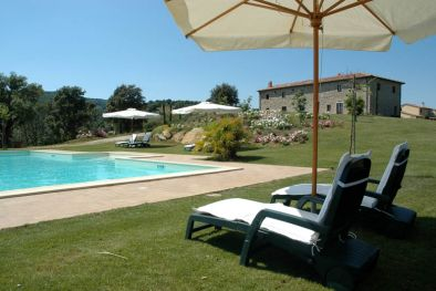 AGRITURISMO FOR SALE IN SUVERETO